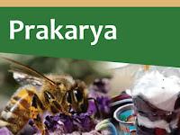 Materi Prakarya Kelas 8 (VIII) Semester 2 SMP/MTs Berdasarkan Buku Kurikulum 2013  Edisi Revisi Tahun 2017