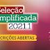 IFPE Belo Jardim abre seleção simplificada para novos alunos