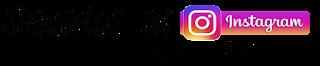 instagram-revista-whats-up
