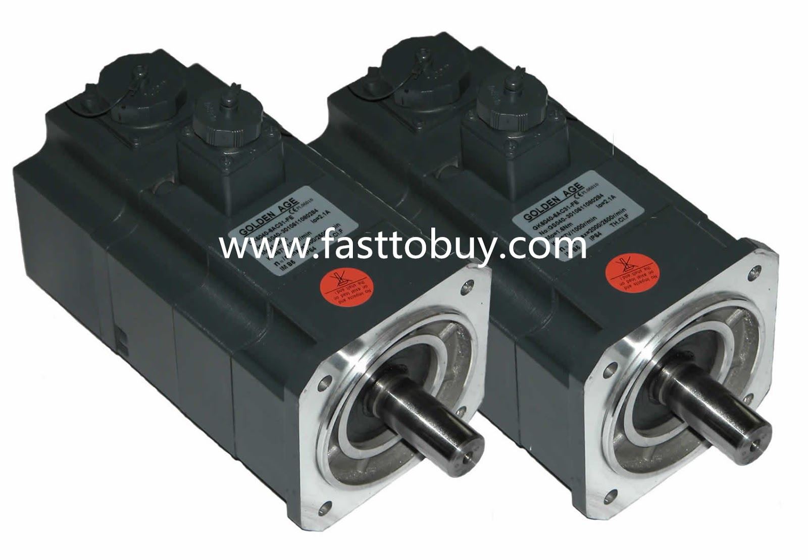 Servo motor drive fasttobuy supply servo motor stepper for Servo motors and drives