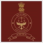Armed Forces Tribunal, Chennai Recruitment for the post of Library Assistant