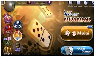 Bermain Game Casino Yang Jadi Hobby Banyak Orang