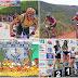 Jaguarari recebeu 1º XCM do Piemonte Norte de ciclismo neste final de semana