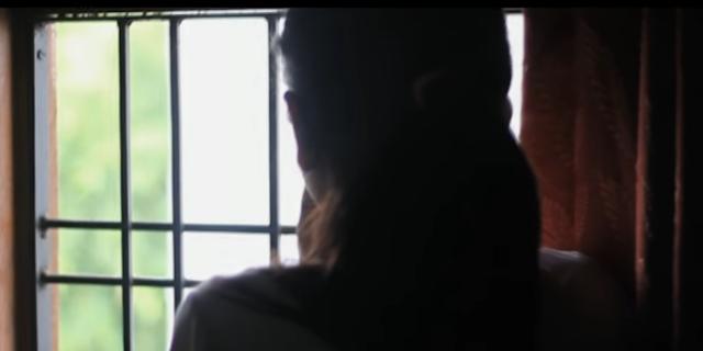 डिप्टी जेलर ने 2 साथियों सहित लड़की का रेप किया, वीडियो बनाया, वायरल कर दिया: FIR