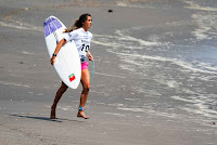 surf30 olimpiadas POR ath Teresa Bonvalot ath ph Ben Reed ph 1