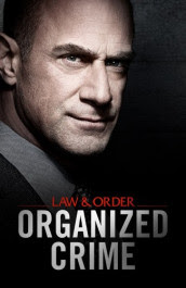 Law & Order: Organized Crime Temporada 1 capitulo 2