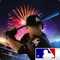 MLB.com Home Run Derby 19 Mod Apk