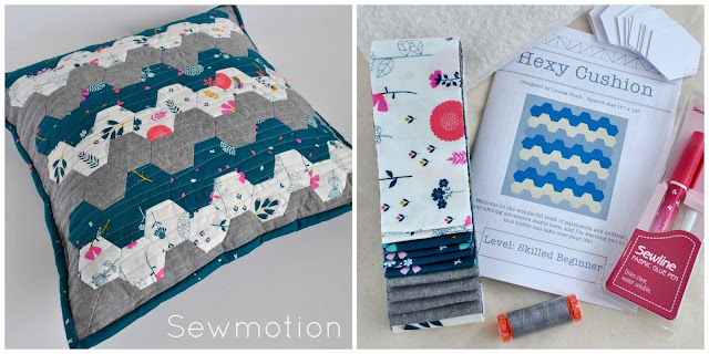 http://www.sewmotion.com/sewmotion_shop/cat_1078135-Cushion-Kits.html