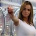 Apostador de São Paulo acerta na Mega-Sena e leva R$ 60 milhões