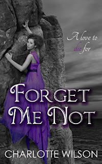 https://www.goodreads.com/book/show/32454468-forget-me-not
