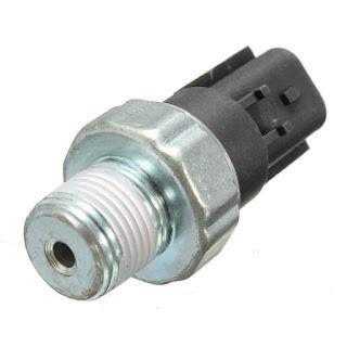 sensor tekanan oli