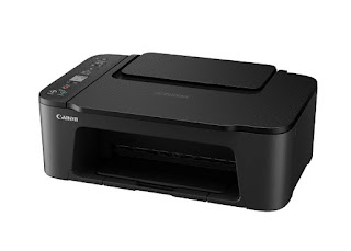 Canon PIXMA TS3520 Driver Download, Review And Price