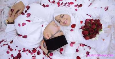 Kriteria Wanita Idaman Pria Menurut Hukum Islam