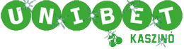 A legjobb magyar nyelvű kaszinó logója