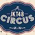 JKT48 Circus Part 4 ke Luar Jawa akan Digelar, Ini Dia Kota yang Bakal Dikunjungi