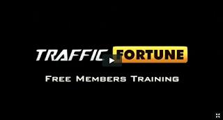 Traffic Fortune