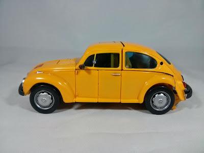 masterpiece bumblebee beetle