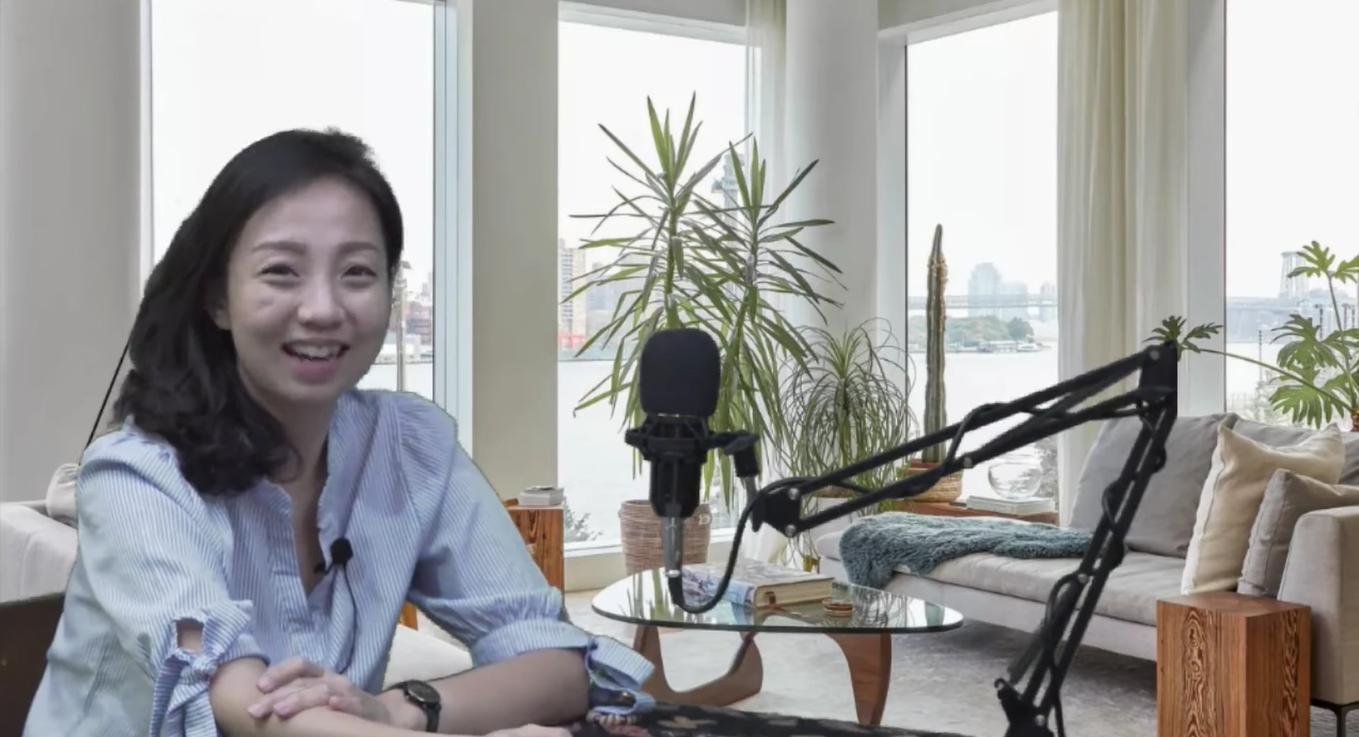 KK Podcast | Ketekunan Penting Ga Sih?
