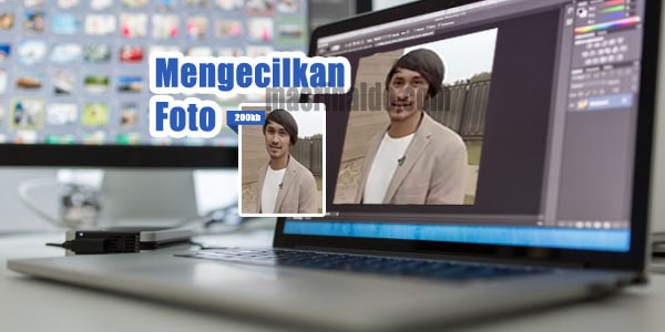 3 Situs Mengecilkan Ukuran Foto Online Menjadi 200kb Tanpa Mengurangi Kualitas 1