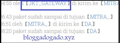 JKT_gateway