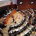 Diputados y senadores aprueban la importación de medicamentos