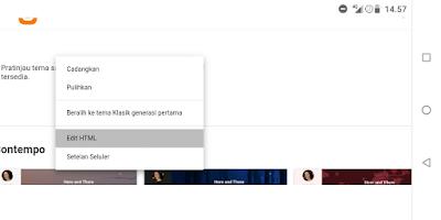 Begini+cara+verifikasi+situs+di+search+console+menggunakan+google+tag+manager
