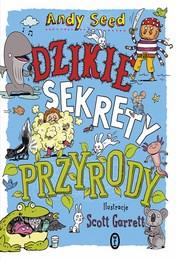 https://lubimyczytac.pl/ksiazka/4890768/dzikie-sekrety-przyrody