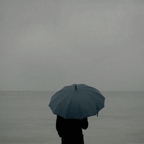 Kekecewaan atau Harapan || Puisi