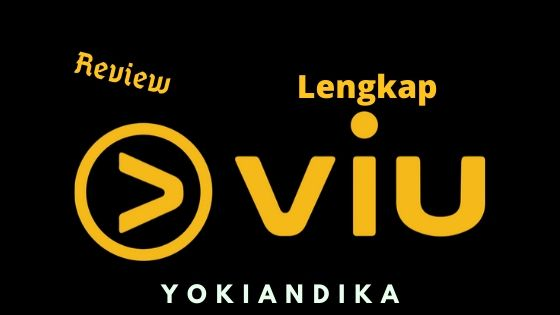 Review-Aplikasi-VIU