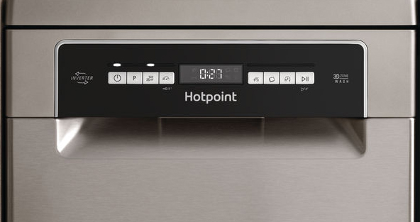 Image result for Hotpoint HSFO3T235WCX
