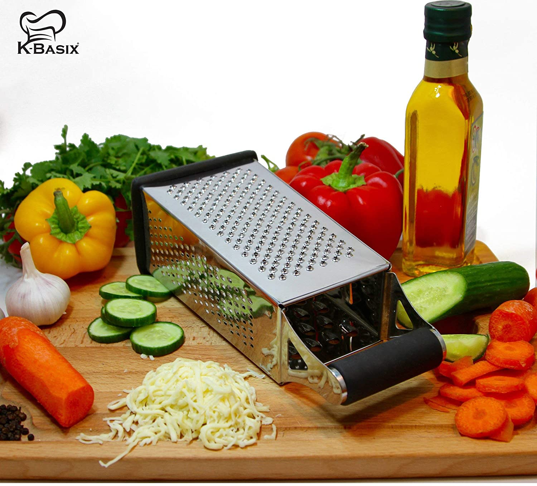15 Coolest Kitchen Utensils & Kitchen Gadgets