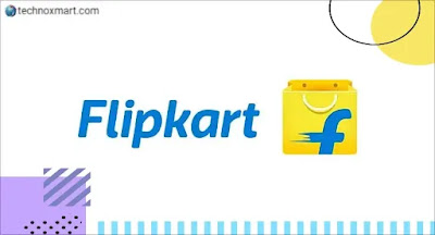 Flipkart Again Proceed To Apply For License For Food