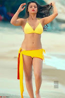Bollywood Bikini ACTRESS in Bikini  Exclusive Galleries 074.jpg