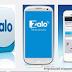 Tải Zalo cho điện thoại iPhone phiên bản mới nhất
