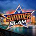 WWE Championship Match para o SummerSlam pode ter sido revelada acidentalmente