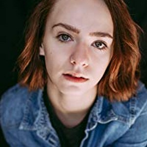 Jessica McLeod Age | Wiki, Net worth, Bio, Height, Boyfriend Girlfriend |