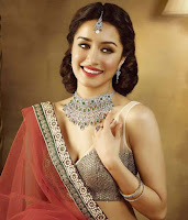 Shrddha Kapoor in Bikini 5.jpg