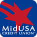 MidUSA Credit Union