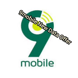 How To Activate 9mobile 1gb Plus 3hours YouTube Streaming Only For N200