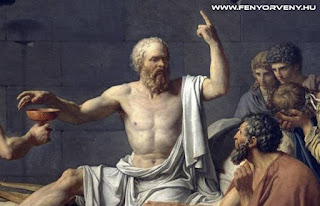 Kilenc fátyol, mely elrejti az igazságot az emberi lélek elől