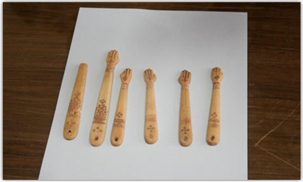 Egitalloyd Travel Egypt Recovered Artifacts France