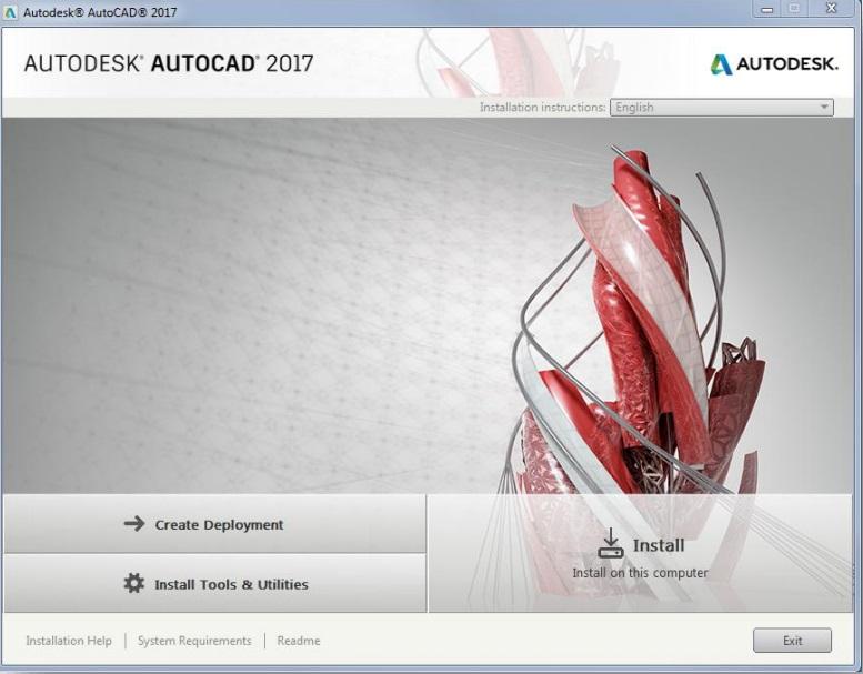 Aprende a instalar AutoCAD - cadBIM3D