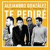 ¡VUELVE EL TROPIPOP! ALEJANDRO GONZÁLEZ presenta su nuevo sencillo TE PEDIRÉ