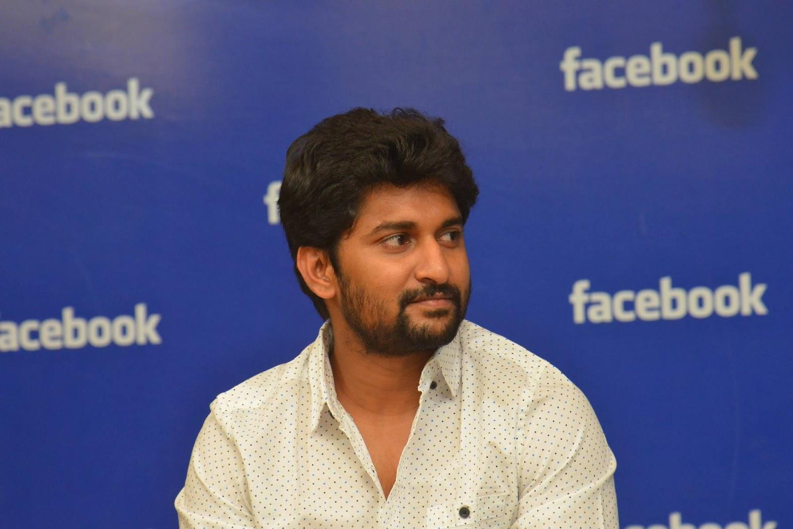 nenu local movie unit facebook-HQ-Photo-18