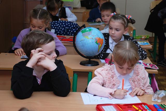 Pengertian Belajar dan Pengertian Pembelajaran