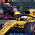McLaren se retira del Gran Premio de Australia por un positivo en coronavirus