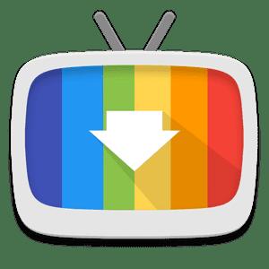 GetTube – YouTube Downloader & Player v0.9.2 APK is Here !
