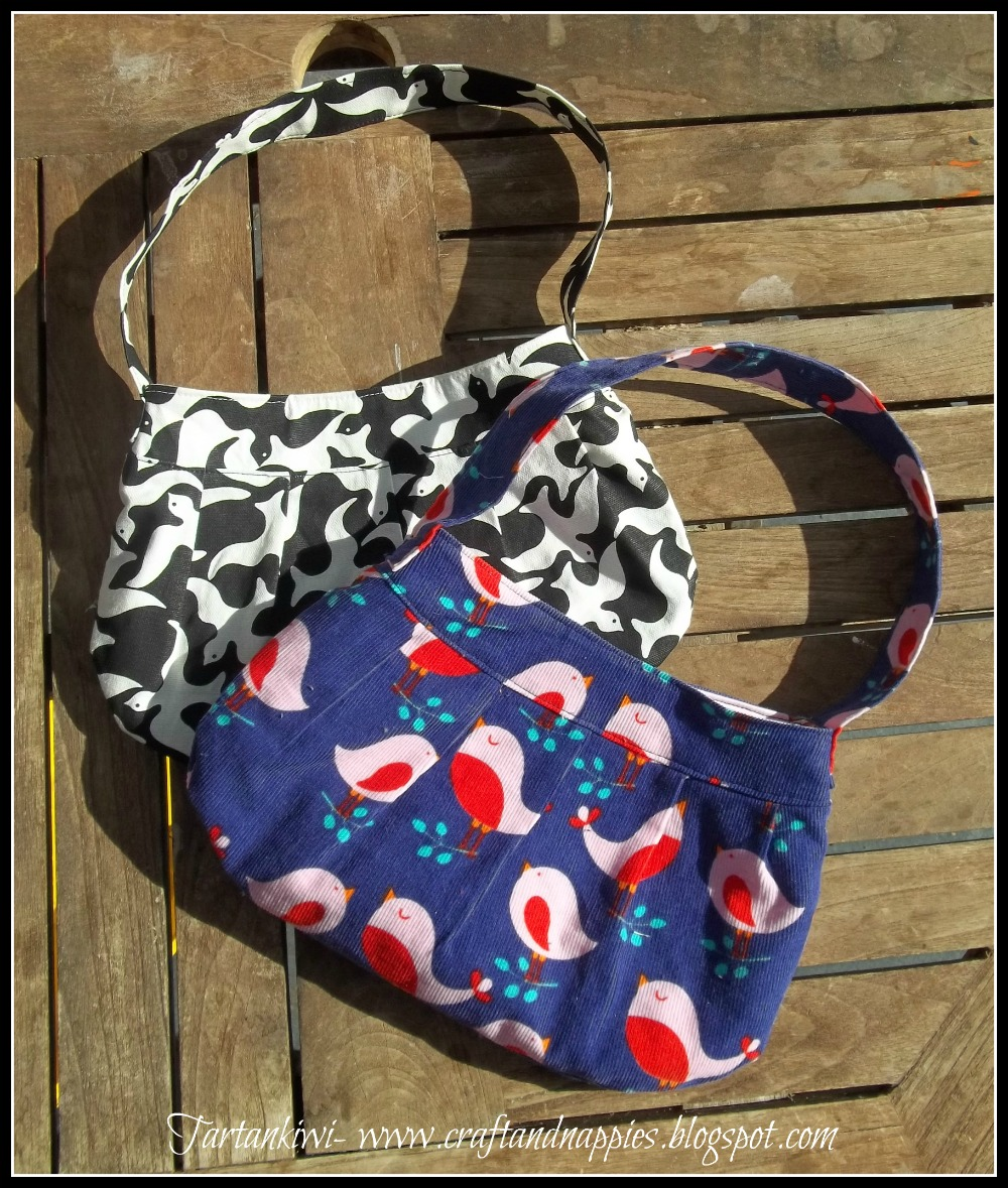 fca667616f32 I ve also made a few of my flex frame purses. These are such fun to make  and I am loving playing around with different fabrics. I think that my  favourites ...