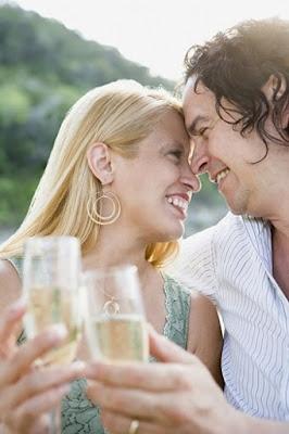 4 Cách giúp phụ nữ yêu bản thân