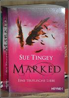 http://ruby-celtic-testet.blogspot.com/2015/12/marked-eine-teuflische-liebe-von-sue-tingey.html